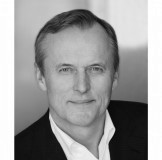 John Grisham (c) Bob Krasner – rights cleared for foreign use