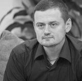 KOKOTUKHA Andriy © Artem Dubovyk