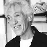 Ken Bruen dr