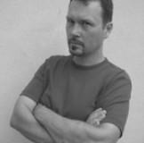 Laurent Martin dr