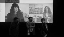 Carole Matthieu présenté au cinéma Lumière Terreaux © Alice Creux (2)