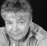 MANOTTI Dominique (c) C Helie Gallimard