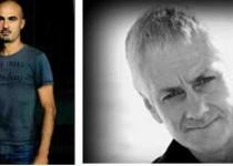 Rencontres avec Mike Nicol le 5/11 à Paris, et avec Marin Ledun le 6/11 à Lyon