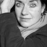 Viviane Moore/France