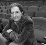MOREL François (c) Franck Lopez