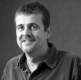 Mark Billingham dr