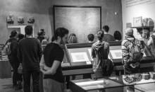 Musée Gadagne © Laurent Bouchard