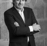 Michel Neyret © Bruno Klein