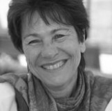 Nicole Provence