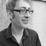 OIRY Stéphane (dr)