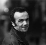 PIROZZI Gianni (c) John Foley – Opale – Ed. Rivages