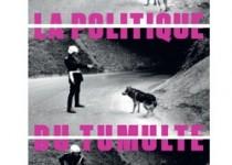 Rencontre-dédicace avec François Médéline