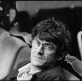 POUY Jean-Bernard (dr)