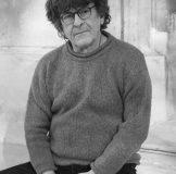 POUY_Jean-Bernard©F_Mantovani-Gallimard