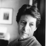PRICE Richard (c) Ralph Gibson