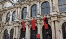 Palais du Commerce © Mathilde Guyaud