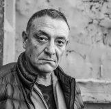 Jean-Claude Pautot (c)Belmonte