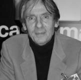 Philippe Paringaux