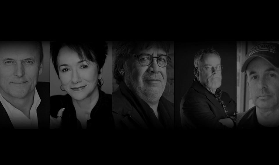 Auteurs 2015