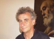 Rencontre avec Serge Quadruppani