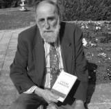 Robert Daranc