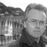 STAALESEN Gunnar (dr)