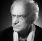 TAVERNIER Bertrand (c) Harcourt
