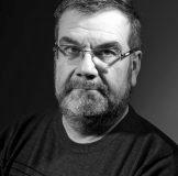 Bogdan Teodorescu © DR