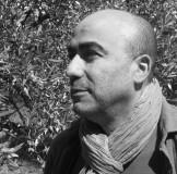 TIAB Ahmed (c) DR