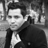 TRELLEZ PAZ Diego (c) Mal Corazón