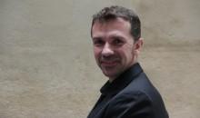 Franck Thilliez@Emma Giroudon