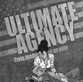 Ultimate Agency