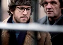 « L'Affaire Farewell » en présence du réalisateur Christian Carion