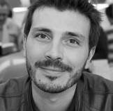 Raphaël Cardetti