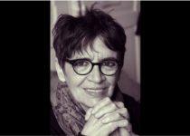 Rencontre avec Catherine Bessonart le 02/03 à la librairie Un Petit Noir (Lyon 1)
