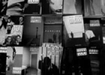 Librairies Decitre : soirée polar