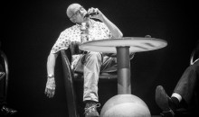 conf Ellroy Op+®ra (5 sur 12)