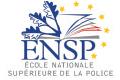 École Nationale Supérieure de la Police