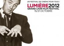 LUMIERE NOIRE