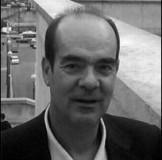 Luciano Marrocu