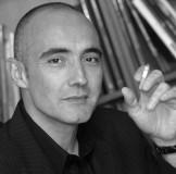 Noel Balen et Jean-Pierre Alaux _ ecrivains