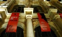 Palais du commerce