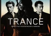 «Trance» de Danny Boyle en avant-première