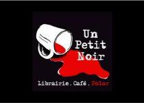 Remise du prix Dora-Suarez le 18/03 à la librairie Un Petit Noir (Lyon 1)