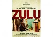 «Zulu», de Jérôme Salle, en avant-première