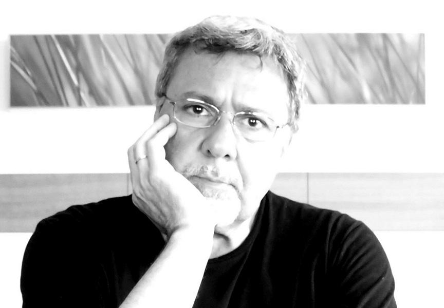 DI PIAZZA Giuseppe © Giuseppe Di Piazza