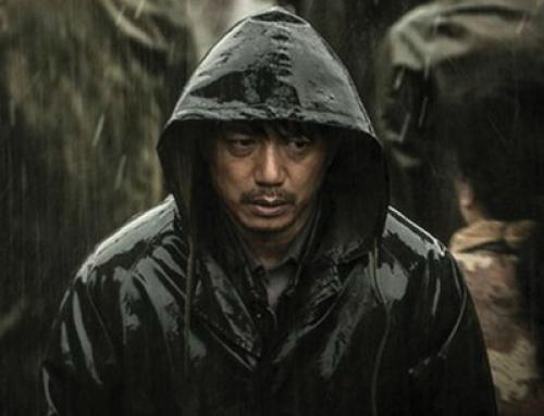 «Une pluie sans fin» en avant-première au Comœdia le 12/06 en présence du réalisateur