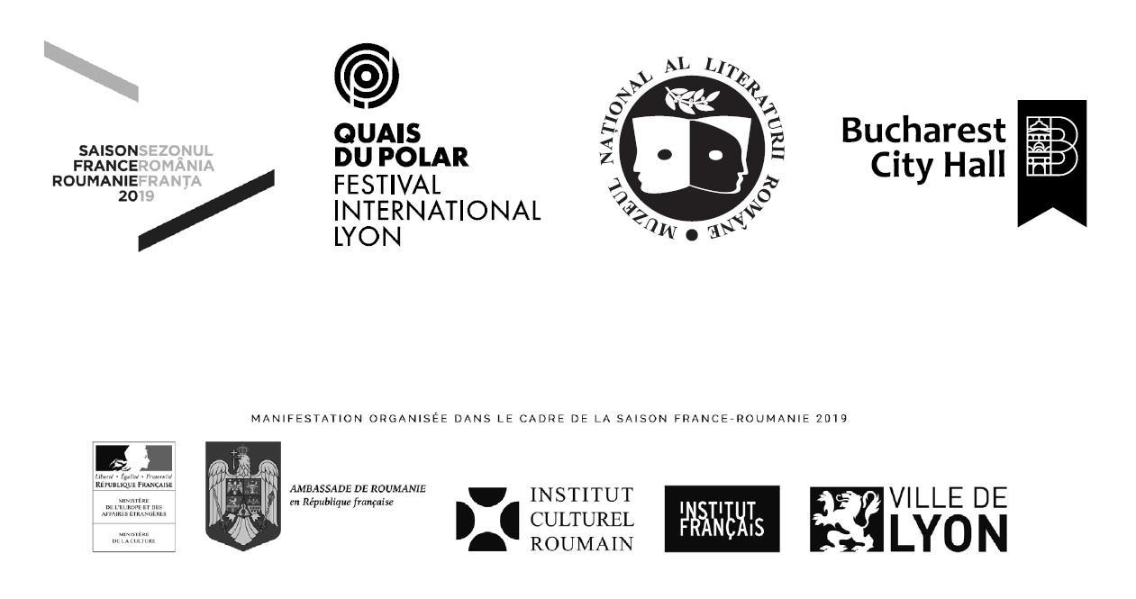 sites de rencontres gratuits Bucarest Comment vous décrire pour un exemple de site de rencontre