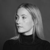 AEgisdóttir_Eva_Bjorg(c) Leifur Wilberg(LaMartinière)