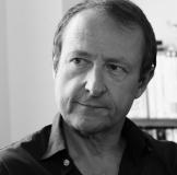 BARDE-CABUçON Olivier DR